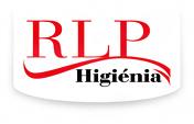 RLP Higiénia