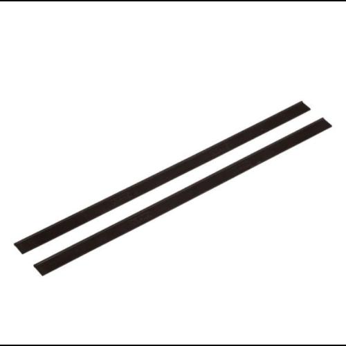 VILEDA Evolution pótgumi (35 cm)