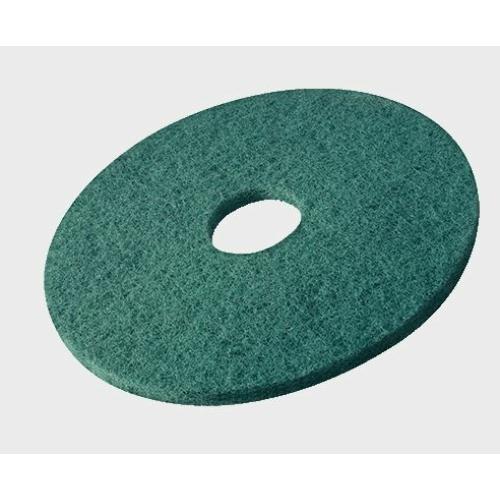 VILEDA Dyna Cross Superpad zöld (500 mm)