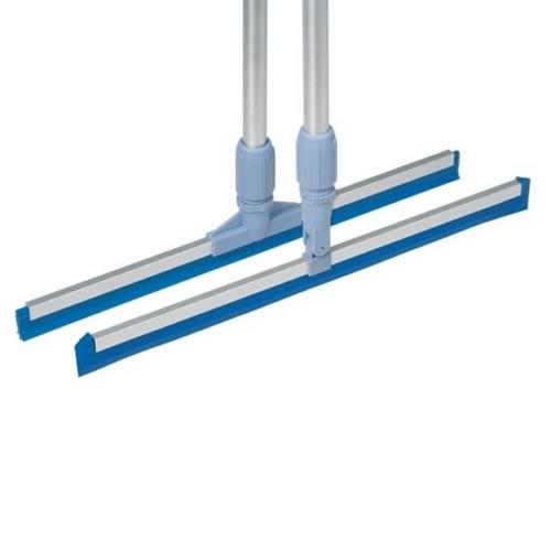 VILEDA MultiSqueegee flexibilis padlólehúzó (50 cm)