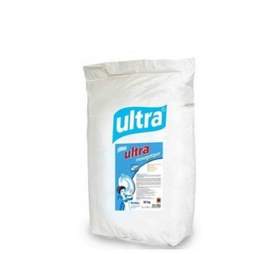 Ultra mosogatópor, univerzális, 20 kg
