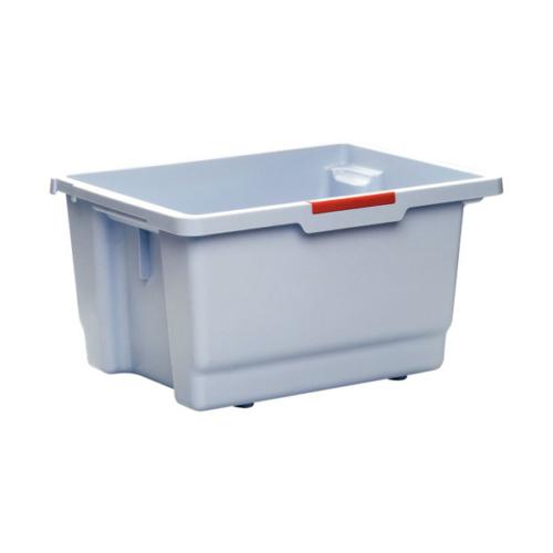 VILEDA Mopbox