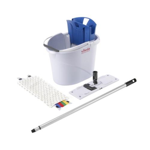 VILEDA UltraSpeed Mini Starter Kit