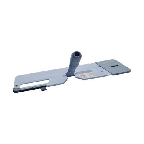 VILEDA Swep Duo Plus moptartó (50 cm)