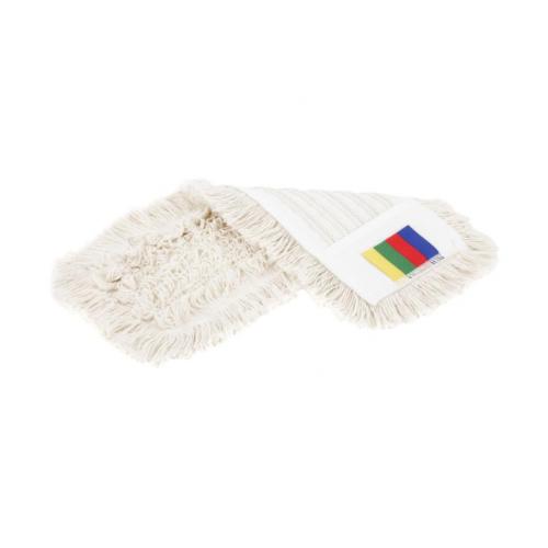 VILEDA Easy Tuft mop, zsebes (50 cm)