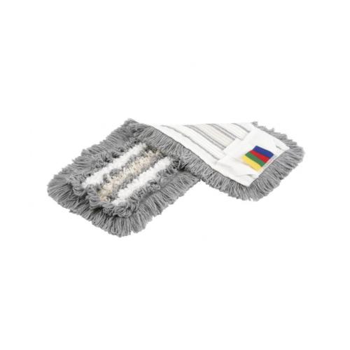 VILEDA Trio mop, zsebes és füles (50 cm)