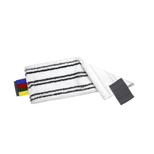 VILEDA UltraSpeed Pro MicroLite mop (40 cm)