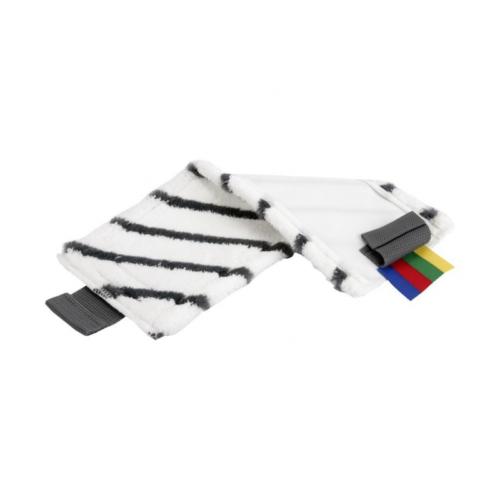 VILEDA MicroSpeed Plus mop, zsebes és füles (50 cm)