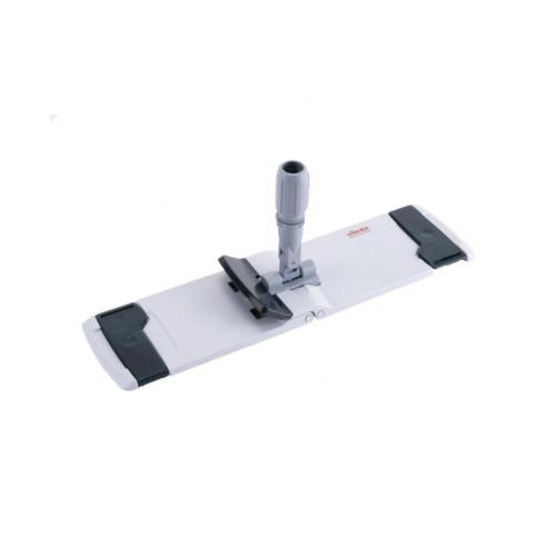 VILEDA CombiSpeed Pro moptartó, zsebes-füles (50 cm)