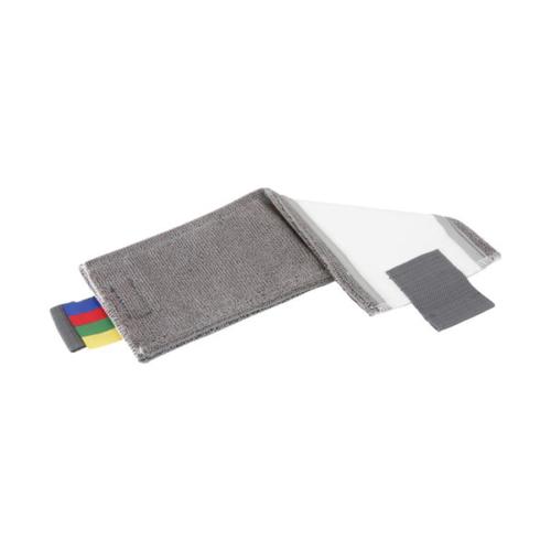 VILEDA UltraSpeed Pro Safe mop (40 cm)