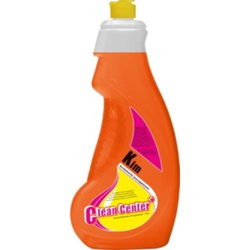 Kim fertőtlenítő kézi mosogatószer, 1 L