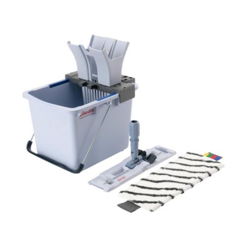 VILEDA UltraSpeed Pro Starter Kit (15 literes)