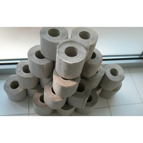 Toalettpapír, kisgurigás, natúr (64 guriga/csomag)