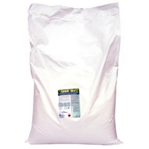 HC Combi Dez fertőtlenítő hatású kézi mosogatószer, 20 kg