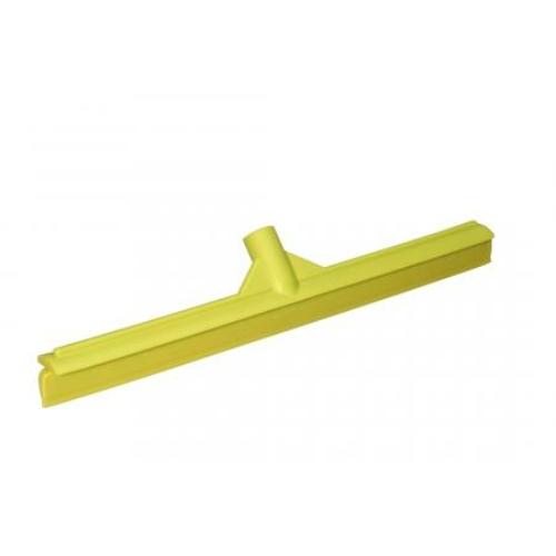 Vikan 71606 vízlehúzó gumiéllel, 60 cm, sárga