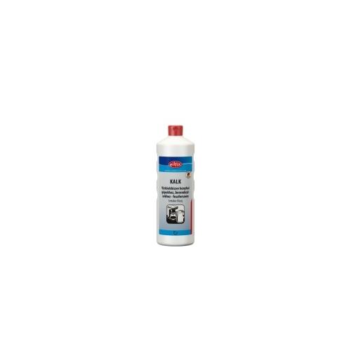 Eilfix Kalk vízkőoldószer konyhai gépekhez, berendezésekhez, foszforsavas, 1,2 kg