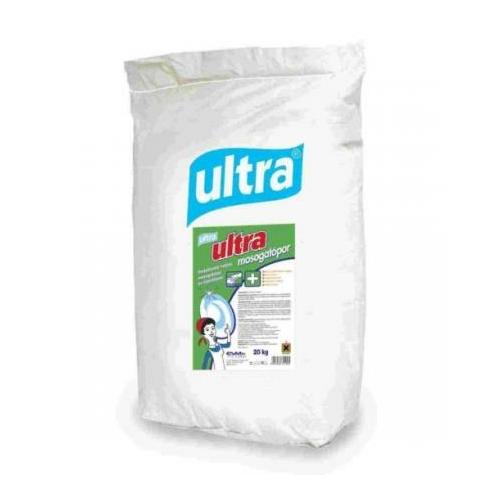 Ultra fertőtlenítő hatású mosogatópor, 20 kg