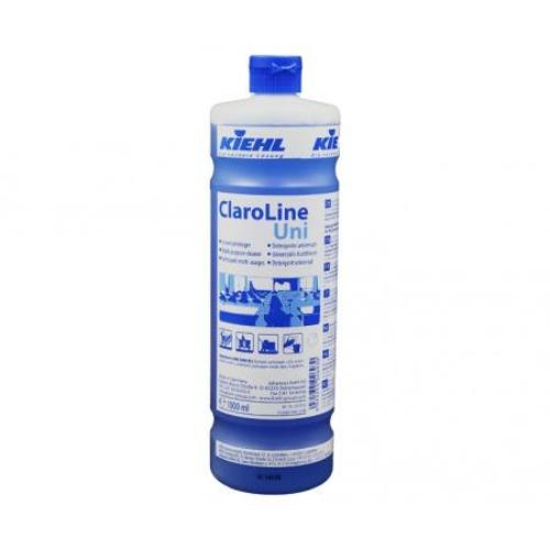 KIEHL Clarida Uni (ClaroLine Uni) általános tiszítószer, 1 L