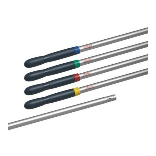 VILEDA Contract alumínium nyél, 145 cm
