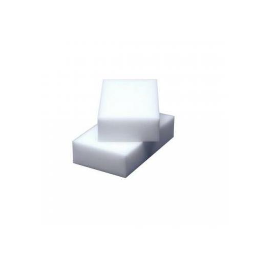 VILEDA Miraclean szivacs, nagy, 12x7,5 cm
