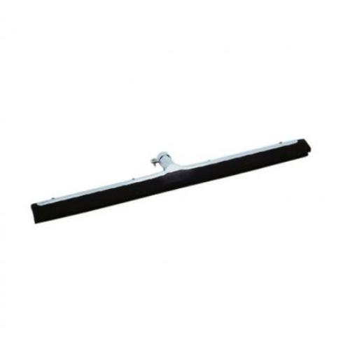 Víztoló, szivacsos, 45 cm