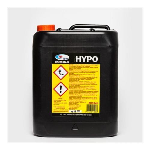 Hypo, 5 L