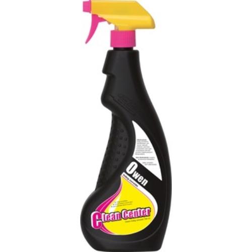 Owen hideg zsíroldó spray, 750 ml