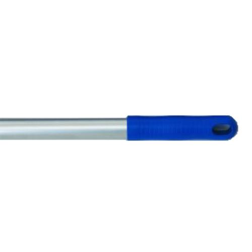 Alumínium nyél, 40-50 cm-es felmosófejhez, víztolóhoz