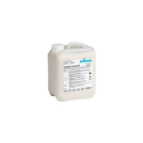 KIEHL Ceradur-compact fémsómentes, diszperziós ápolószer, 5 L